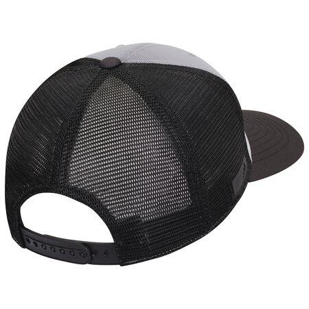 climacool Colorblock Mesh Hat