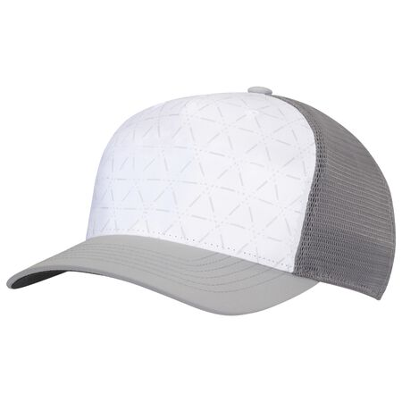 climacool Colorblock Mesh Hat