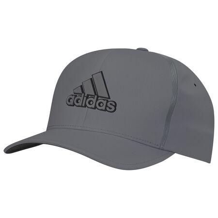 Tour Delta Competition Hat