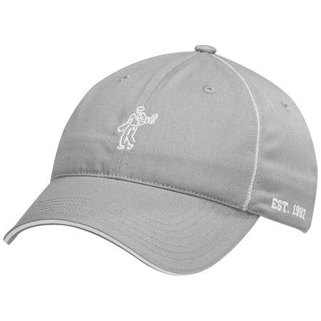 Ashworth Cotton Twill Heritage Cap