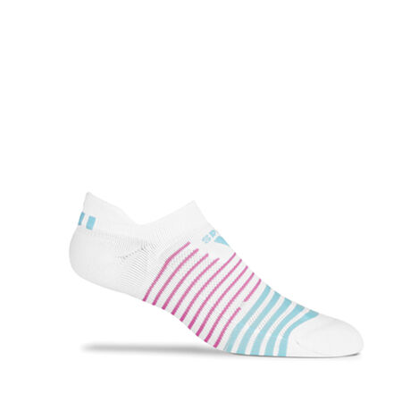 Cool & Dry Golf Socks