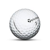 *Nouveauté 2016* Balle de golf Tour Preferred X