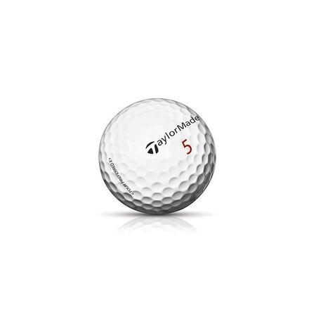 2015 Tour Preferred X Golf Ball