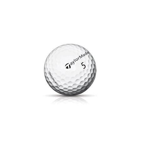 2015 Tour Preferred Golf Ball