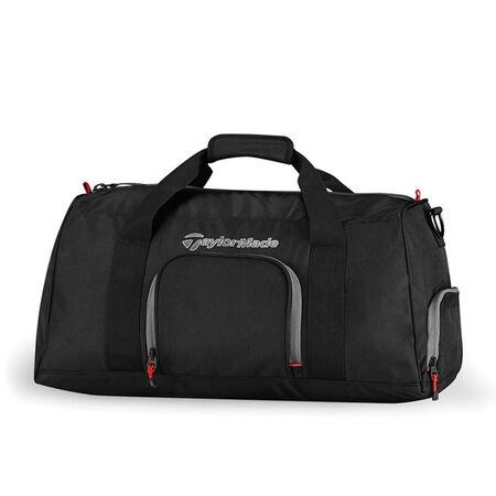 Players Duffle Bag