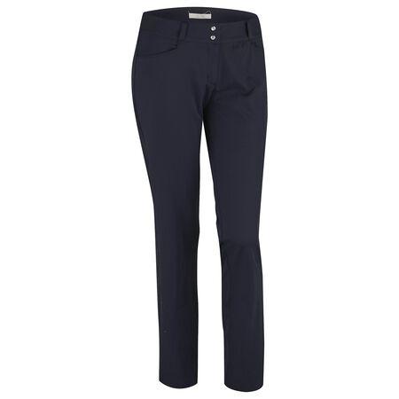 Pantalon Essentials léger pleine longueur
