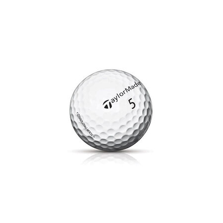 2015 Tour Preferred Golf Ball