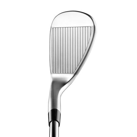 Tour Preferred EF Satin Chrome Wedge