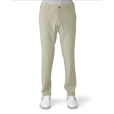 Ultimate 365 Tapered Fit Pant
