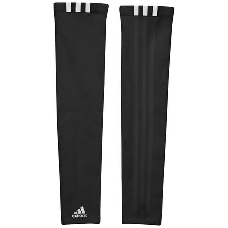 Seamless UV Golf Sleeves