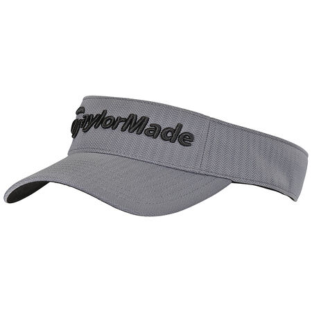 Performance Radar Visor
