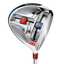 M1 460 SPECIAL EDITION DRIVER
