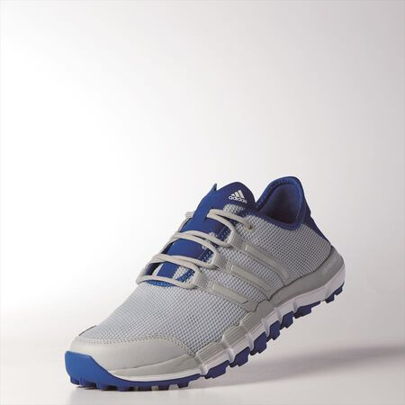 climacool ST