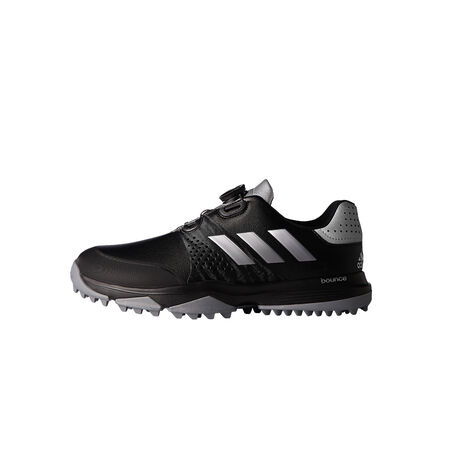 adipower bounce Boa