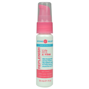 Crema para Ojos Lift & Firm, , hi-res