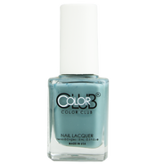 Esmalte de Uñas Down To Earth, , hi-res