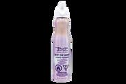 Shampoo en Seco Crinkle Releaser, , hi-res