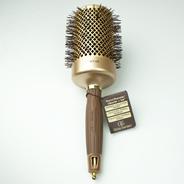 Cepillo Redondo Nano Thermic, , hi-res