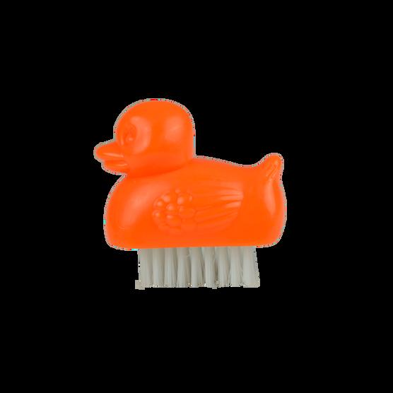 Cepillo para Manicure en Forma de Animalitos, , hi-res