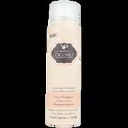 Shampoo en Seco con Aceite de Coco, , hi-res