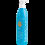 Crema Hidratante Estilizadora, , hi-res