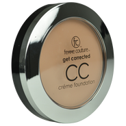 Base de Maquillaje en Crema Natural Buff, , hi-res