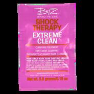 Tratamiento Limpieza Profunda Extreme Clean Shock Therapy, , hi-res