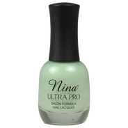 Esmalte de Uñas Hint Of Mint, , hi-res