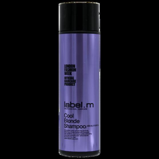Shampoo Cool Blonde, , hi-res
