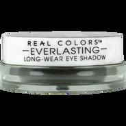 Sombras de Ojos Everlasting De-Lux, , hi-res
