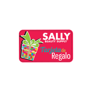 Sally Beauty Gift Card, , hi-res