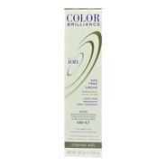 Tinte Permanente en Crema Intense Ash 4AG 4.7 Castaño Medio, , hi-res