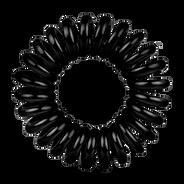 Ligas Elásticas en Espiral Negra, , hi-res