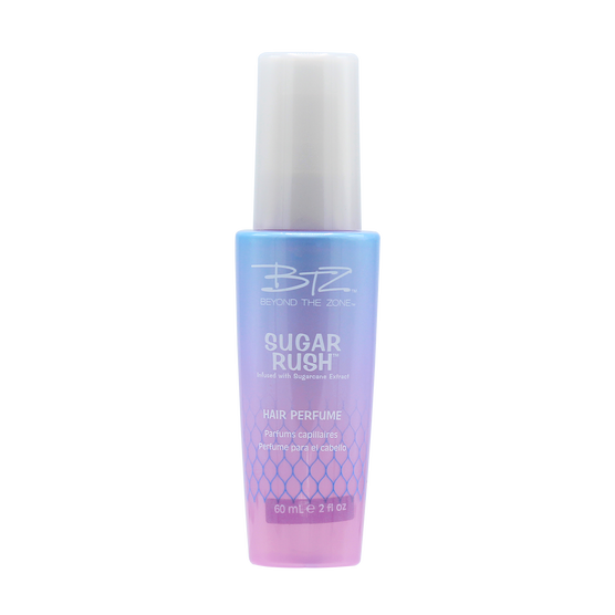 Perfume para Cabello y Cuerpo Sugar Rush, , hi-res