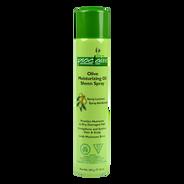 Spray Humectante con Aceite de Oliva Sheen, , hi-res