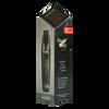 Retocador de Raíz TouchBack Pro Dark Brown, , hi-res