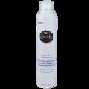 Shampoo en Seco con Aceite Chia, , hi-res