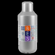 Crema Reveladora ó Peróxido Oxi30 Volúmenes, , hi-res