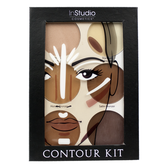 Contour Kit, , hi-res