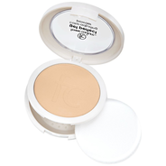 Polvo Get Perfect Shade Match Medium, , hi-res