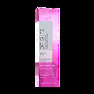 Tinte Semipermanente en Crema Brights Neon Hottie Pink, , hi-res
