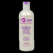 Shampoo para Cabello Dañado, , hi-res