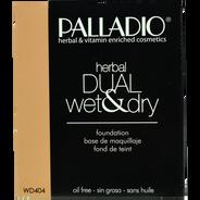 Polvo Compacto Dual Wet & Dry Everlasting Tan, , hi-res