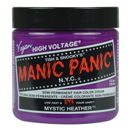 Tinte Semipermanente en Crema Mystic Heather, , hi-res