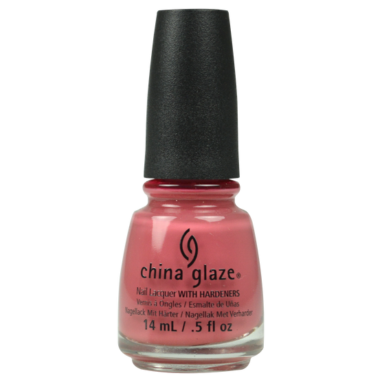Esmalte de Uñas Fifth Avenue, , hi-res