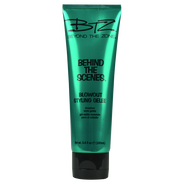 Gel para Estilizador BlowOut, , hi-res