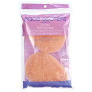 Esponja Exfoliante para Limpieza Facial, , hi-res