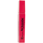 Tinta para labios Lip Booster, , hi-res