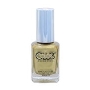 Esmalte de Uñas Good as Gold, , hi-res