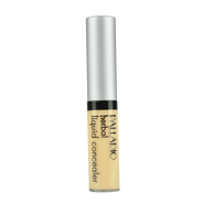 Corrector Líquido Herbal Nude, , hi-res